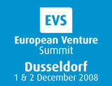 European Venture Summit