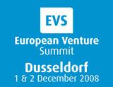 European Venture Summit