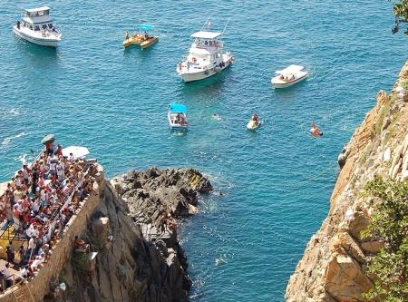 acapulco-clavistas