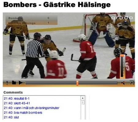 bb-halsinge1