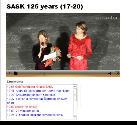 saskshow11