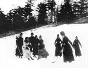 180px-womenplayinghockey